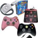 Accessoires Xbox 360