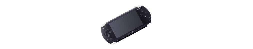 PSP 1000