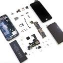 Pièces Détachées iPhone 4S